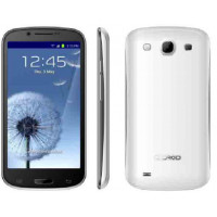 3.5 Inch Android 4.0 Phone Unlocked.