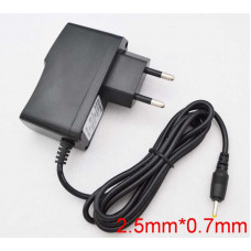 DC 5V 2A &2000mA AC 100-240V Converter Adapter Power Supply