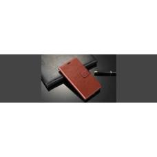 Meizu M6, M6T Case Leather Wallet Case
